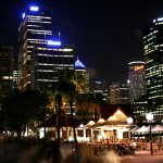 シドニーとその周辺観光