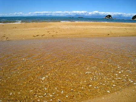 カイテリテリビーチ