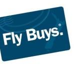 NZ最大のポイントカードFly Buys