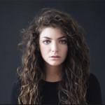 ニュージーランドの歌姫Lordeがオークランドに買った家