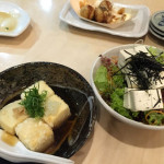 Sakimoto Japanese Bistro:クライストチャーチの日本食レストラン
