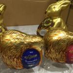 NZでチョコをまとめ買いするなら今w