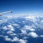 ニュージーランド航空の飴