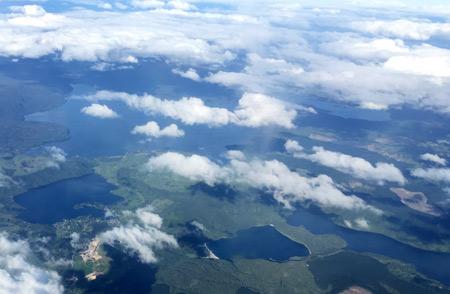 タウランガからクライストチャーチへ
