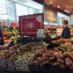 スーパーで買うニュージーランドのお土産