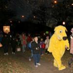 クライストチャーチで子供のお祭りKids Fest開催中