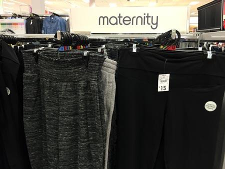 海外で妊娠、出産