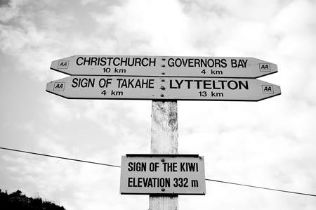 マタニティーフォト ニュージーランド