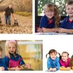 ニュージーランドの保育園、幼稚園探しは早めに?