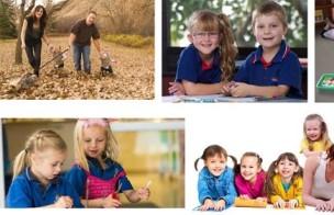 幼稚園 ニュージーランド
