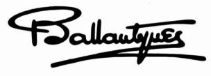 ballantynes-logo