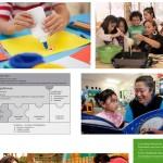 幼稚園、保育園が週20時間無料!ニュージーランドのECE