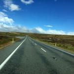 ニュージーランドで初めて扇風機を購入
