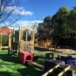 NZ保育園のマニュアル公開