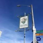 クライストチャーチ郊外の街、ランギオラがすごい!