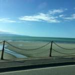 ニュージーランド夏の旅行で楽しみなこと