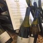 Neudorf Vineyards:居心地のいいネルソン郊外のワイナリー