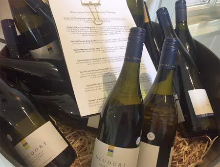ニュージーランドワイン ネルソン