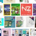 お土産にもおすすめ!ニュージーランドの絵本