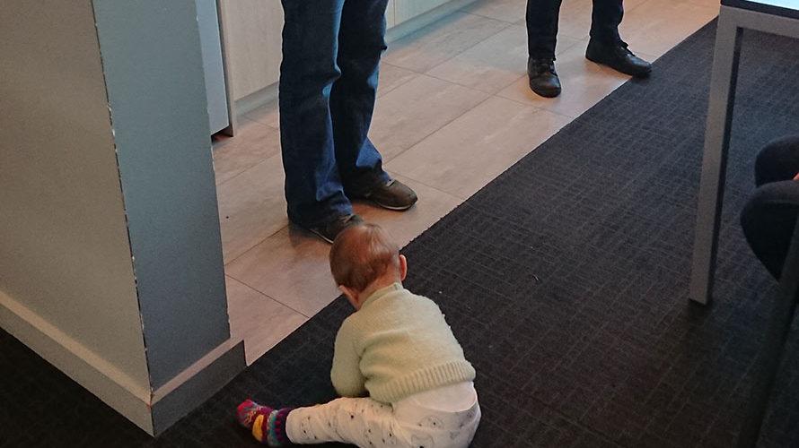 小さい子供がいても働きやすいニュージーランド