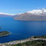 TBCラジオ(東北放送)出演:NZのレンタカー事情