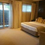 ニュージーランド旅行でMOTEL(モーテル)宿泊
