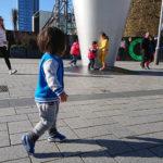 サマータイムが子供に与える影響