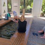 クイラウ公園:無料で観光出来るロトルアおすすめスポット