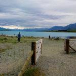 開発が進むテカポ湖の今