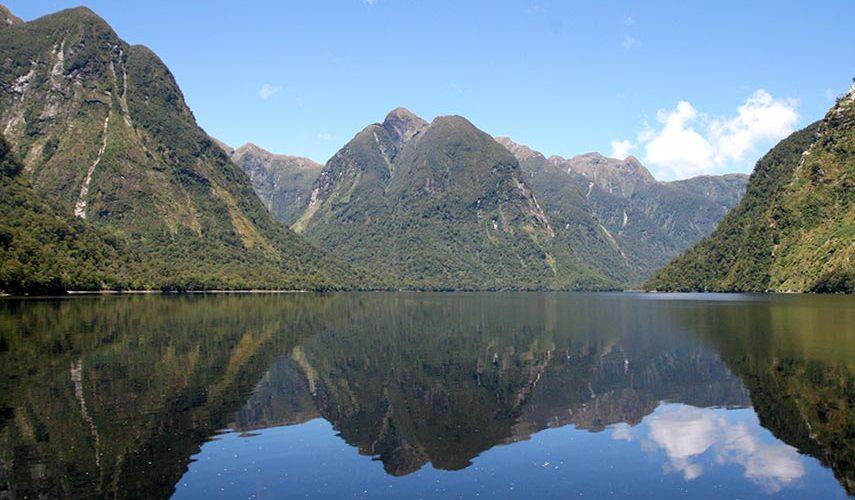 ニュージーランドの永住権