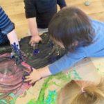 永住権が無くても週20時間まで無料!ニュージーランドの幼稚園