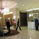 アコーホテルグループ、アコープラスのNZで強引な勧誘