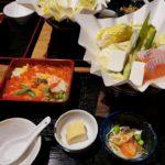 Taiko(太鼓):オークランドの日本食レストラン