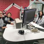 ニュージーランド遠征中の日本人大道芸人Sublimit(サブリミット)インタビュー