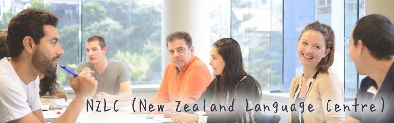 NZLC オークランド
