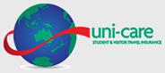 Uni Care Travel Insurance