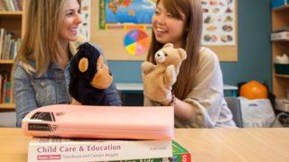 AEA オークランドの語学学校