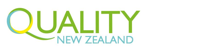 ニュージーランド留学|クオリティーニュージーランド