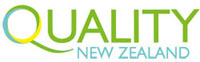 ニュージーランド語学留学・専門留学|クオリティーニュージーランド