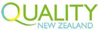 ニュージーランド語学留学・専門留学 クオリティーニュージーランド